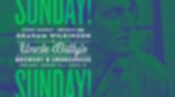 GrahamW-WebsiteBanner-SundayBrunch-v1_ed