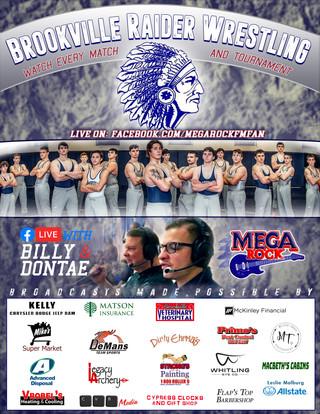 Brookville Wrestling Poster.jpg