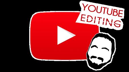 yt editing.png