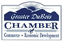 Chamber logo blue.png