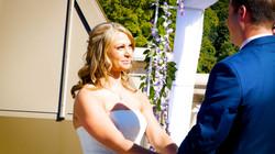 kline bride shot