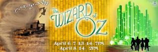 Wizard of Oz Banner.jpg