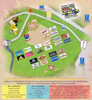 Food Truck Fest Map_10_3.jpg
