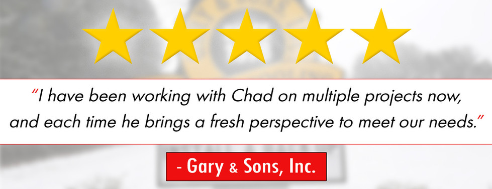 gary and sons testimonial.jpg