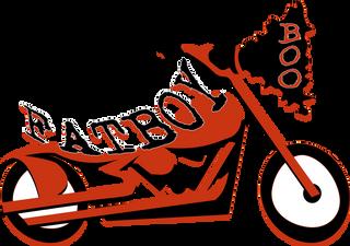Fatboy Boo Logo.png
