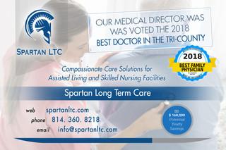 SpartanLTCPostcard_FRONT_REVISED.jpg