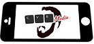 cvb phone silhouette.png