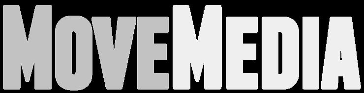motionmedia no tv.png