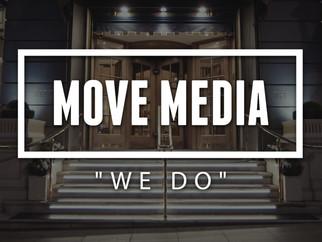 """We do"" Series"