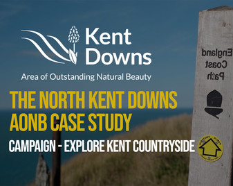 The North Kent Downs AONB Case Study