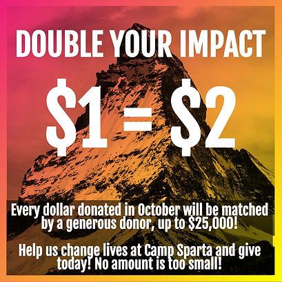 Double Your Impact.jpg