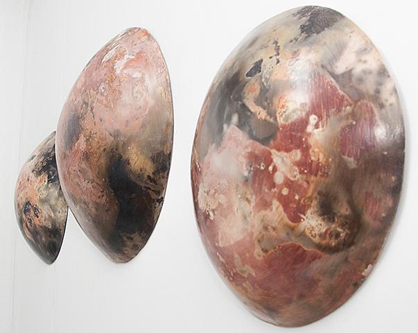 3.M_rowden Celestial Spheres