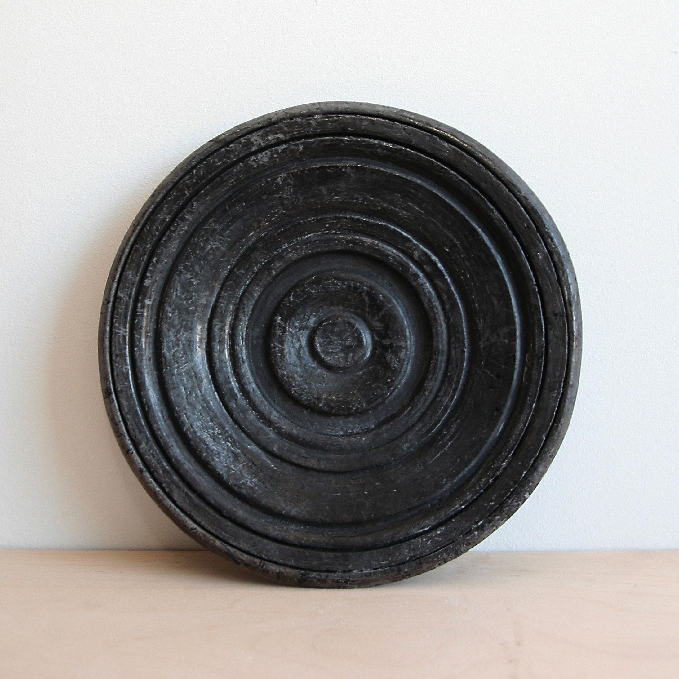 carbon-disc
