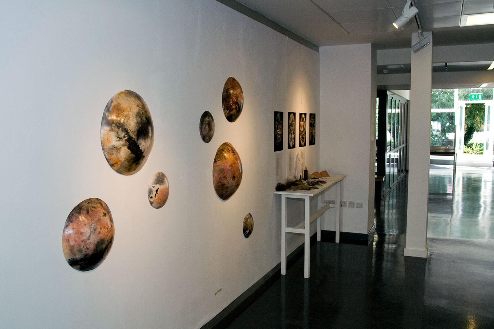 planets-on-display