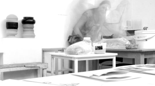 Me-in-studio_1