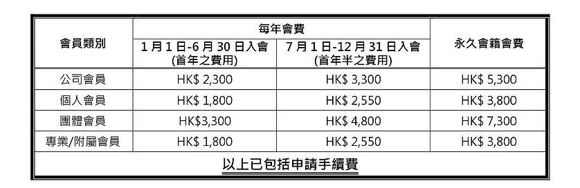 入會申請表 - 2021(價錢表)1.jpg