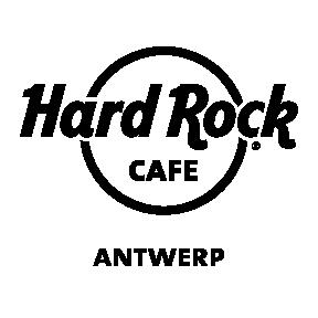 HRC Antwerp_Digital_Logo_1C_1R_Blk.png