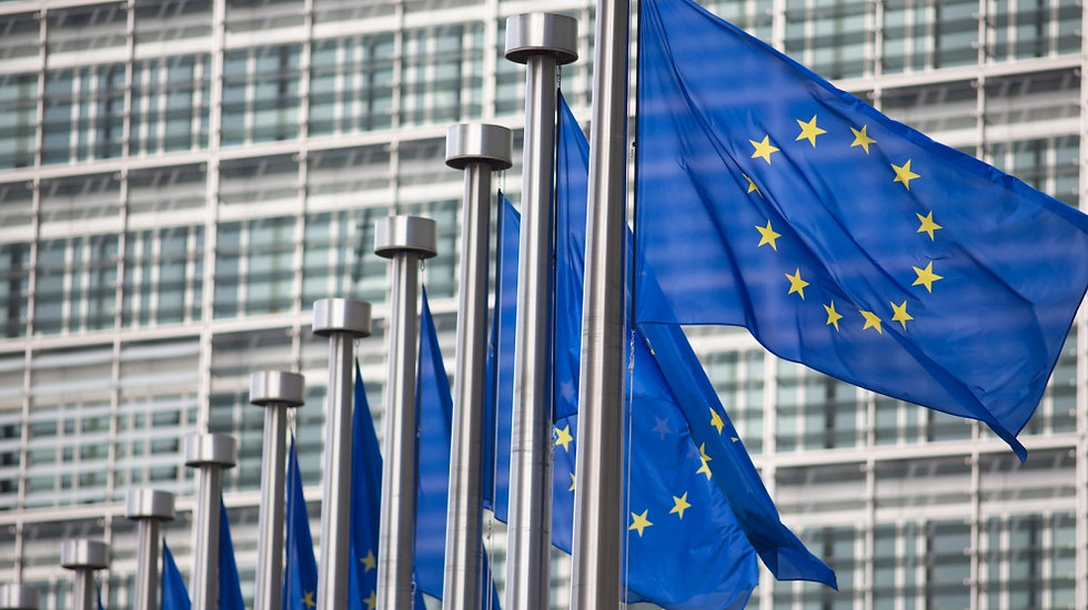 bigstock-european-commission-eu-flags-i-