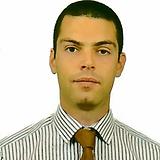 Francisco B. Sousa