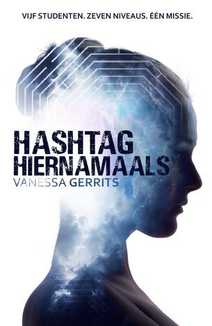 hashtag hiernamaals cover 2.jpg