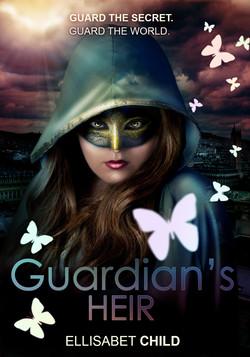guardians daughter