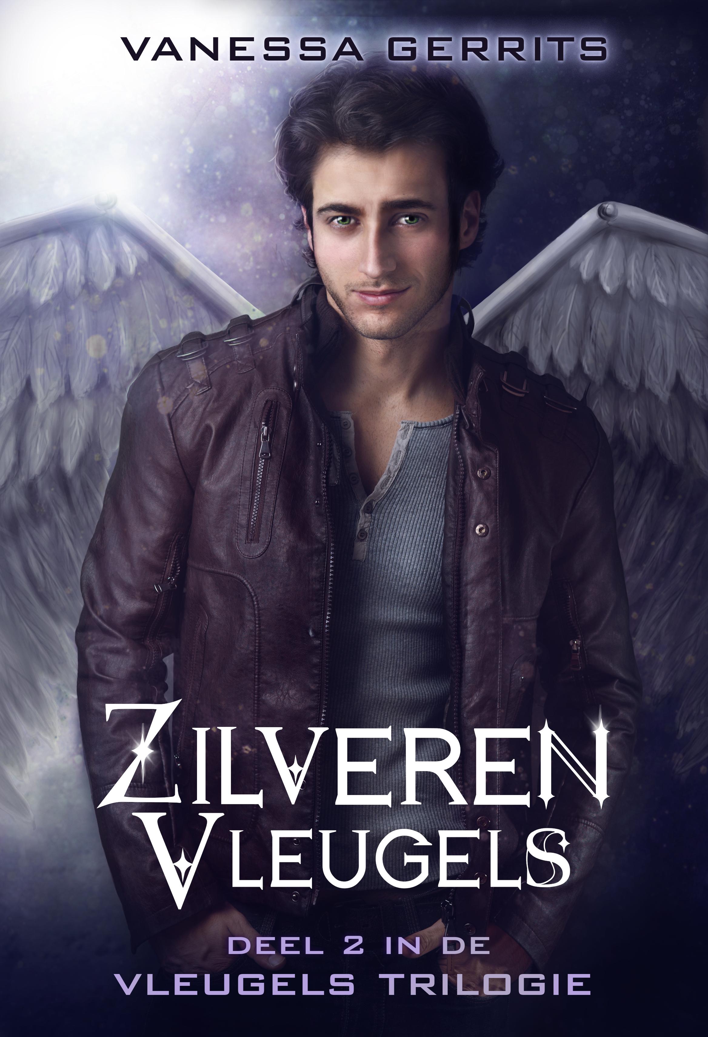 zilveren vleugels cover nieuw v2