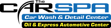 Car Spa_Web_logo (1).png