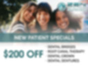 Zen Dental_new patient special_$200off.j