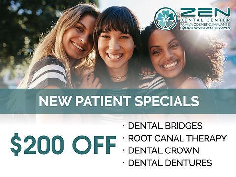 Zen Dental_new patient special_$200off.j
