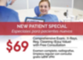 Emergency Dentist of Portland_google_$69