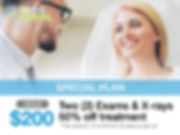 Revive Dental Family Cosmetic Emergency Implants Dentist in Irving Tx 75062