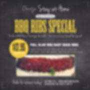 Omega_Stay-at-Home BBQ Ribs Special.jpg