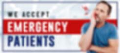 Emergency Patient FB Cover (3).jpg