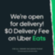 uber free delivery.jpg