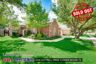 3316 COTTRELL DRIVE FLOWER MOUND TX.jpg