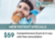 Zen Dental_new patient special_$59.jpg