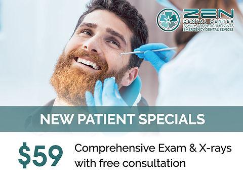 Zen Dental_new patient special_$59.jpg