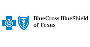 Bluecross_CK Dental City