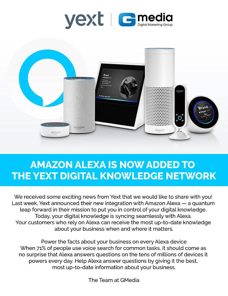 Newsletter_Alexa Yext.jpg