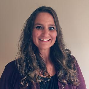 vancouver emergercy dentist Molly Hoerau