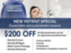 Farmington Dental Care Family, Cosmetic, Implants