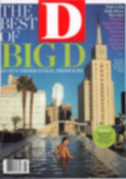 D magazine cover.JPG