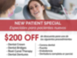 Emergency Dentist of Portland_google_$20
