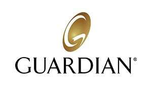 Guardian_CK Dental City