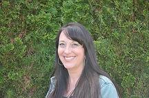Jenn Office Manager Dentist in Tacoma WA