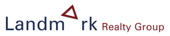 Landmark Realty_logo_web.png
