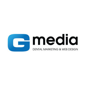 Gmedia_logo_Dallas.png
