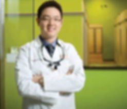 Revive Dental Dr. Yongho Cho.jpg