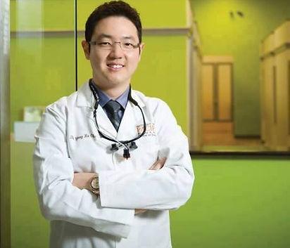 Revive Dental Dr. Yongho Cho.jpg