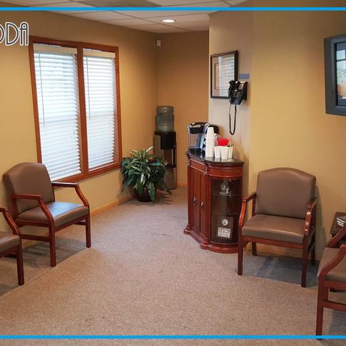 Paul Sioda Dental Family, Cosmetic, Implant Dentistry - Dentist in Tacoma WA